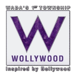 Wollywood Logo